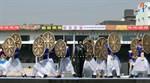 CCL-5-Mumbai-Heroes-Vs-Veer-Marathi-Match-Image4