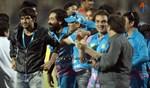 CCL-5-Mumbai-Heroes-Vs-Veer-Marathi-Match-Image3
