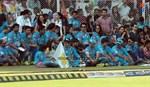 CCL-5-Mumbai-Heroes-Vs-Veer-Marathi-Match-Image2