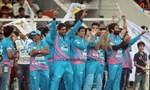 CCL-5-Mumbai-Heroes-Vs-Veer-Marathi-Match-Image1