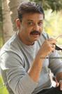 Sr Naresh