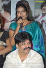 Mr Rajesh Audio Release