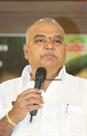 Pandem Kollu Movie Audio Launch