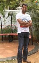 Aryan-Rajesh-Image37