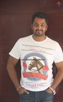 Aryan-Rajesh-Image26