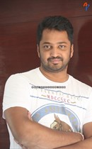 Aryan-Rajesh-Image23