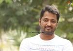 Aryan-Rajesh-Image7
