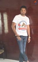 Aryan-Rajesh-Image5