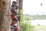 Vajram-Image24