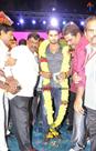 Krishnamma Kalipindi Iddarini Audio Launch