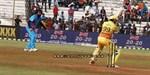 CCL-5-Chennai-Rhinos-vs-Mumbai-Heros-Image23