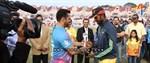 CCL-5-Chennai-Rhinos-vs-Mumbai-Heros-Image17