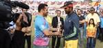 CCL-5-Chennai-Rhinos-vs-Mumbai-Heros-Image16