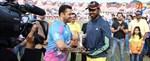 CCL-5-Chennai-Rhinos-vs-Mumbai-Heros-Image15