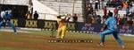 CCL-5-Chennai-Rhinos-vs-Mumbai-Heros-Image12