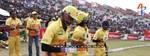 CCL-5-Chennai-Rhinos-vs-Mumbai-Heros-Image7