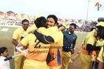 CCL-5-Chennai-Rhinos-vs-Mumbai-Heros-Image5