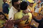 CCL-5-Chennai-Rhinos-vs-Mumbai-Heros-Image4