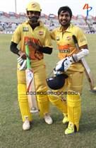 CCL-5-Chennai-Rhinos-vs-Mumbai-Heros-Image1