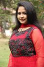 Bhavani Reddy