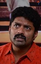 Kalyan-Ram-Image27