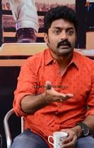 Kalyan-Ram-Image22