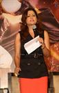 Ramleela Movie Teaser Launch