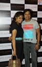 Jyothi Kapoor New York Based Jewellery Preview