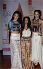 Models at IBFW Fitting and Interaction Session