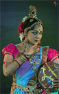 Celebs at TSR Grandson Rajiv Marriage