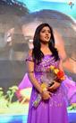 Ram Leela Movie Audio Launch
