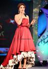 Gaama Awards 2014