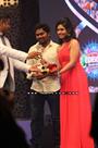 Edison Awards 2014