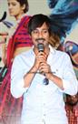 Lava Kusa Movie Teaser Launch