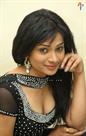 Swetha Shaini