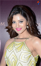 Bollywood Celebrities at New Magnum Ice Cream Flavour Launch