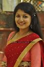Raksha Raj