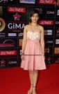 Celebs at Global Indian Music Awards 2015