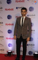 Bollywood-celebrities-at-Ciroc-Filmfare-Glamour-and-Style-Awards-Image39