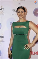 Bollywood-celebrities-at-Ciroc-Filmfare-Glamour-and-Style-Awards-Image35