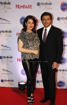 Bollywood-celebrities-at-Ciroc-Filmfare-Glamour-and-Style-Awards-Image34