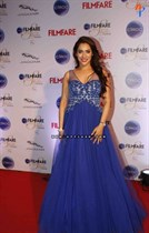 Bollywood-celebrities-at-Ciroc-Filmfare-Glamour-and-Style-Awards-Image31