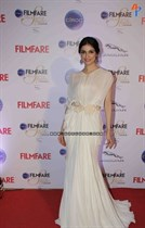 Bollywood-celebrities-at-Ciroc-Filmfare-Glamour-and-Style-Awards-Image30