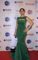 Bollywood-celebrities-at-Ciroc-Filmfare-Glamour-and-Style-Awards-Image28