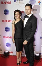 Bollywood-celebrities-at-Ciroc-Filmfare-Glamour-and-Style-Awards-Image26