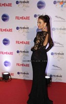 Bollywood-celebrities-at-Ciroc-Filmfare-Glamour-and-Style-Awards-Image23