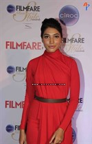 Bollywood-celebrities-at-Ciroc-Filmfare-Glamour-and-Style-Awards-Image21