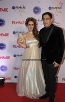 Bollywood-celebrities-at-Ciroc-Filmfare-Glamour-and-Style-Awards-Image18