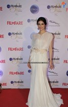 Bollywood-celebrities-at-Ciroc-Filmfare-Glamour-and-Style-Awards-Image15
