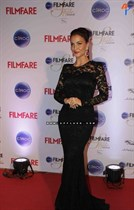 Bollywood-celebrities-at-Ciroc-Filmfare-Glamour-and-Style-Awards-Image14
